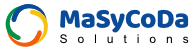 masycoda-solutions-light